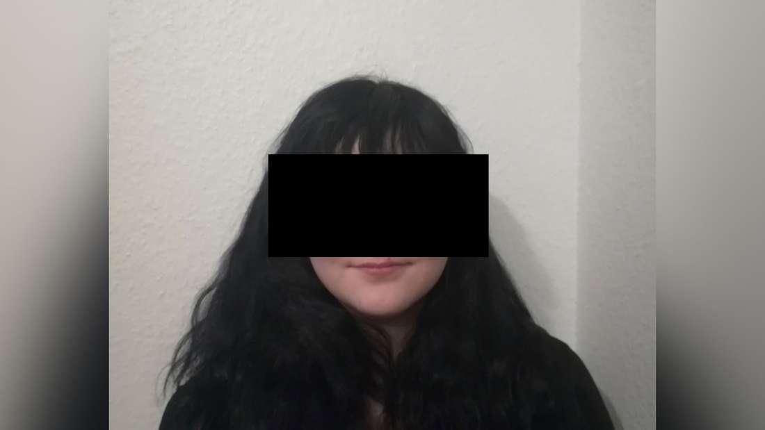 Die vermisste 15-jährige Cheyenne H.